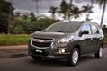 2013-Chevrolet-Spin-104