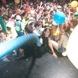 2013-07-20-carnaval-estiu-moscou-561