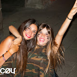 2014-07-19-carnaval-estiu-moscou-162