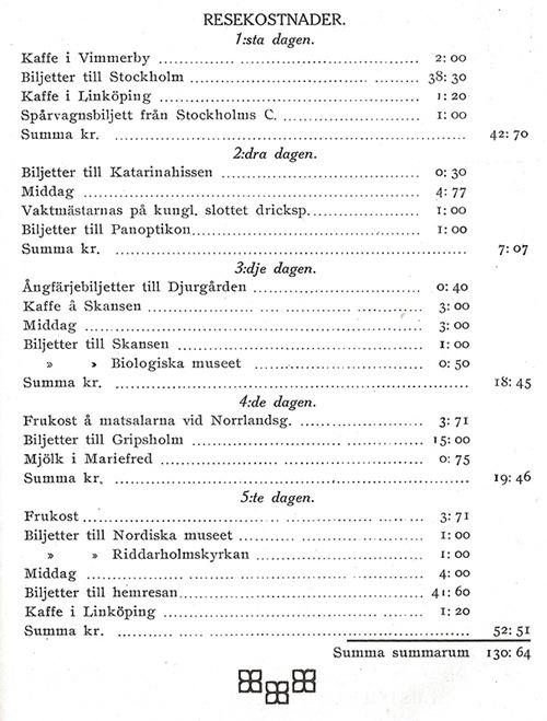 1908_5