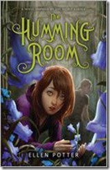 humming room