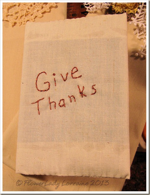 01-27-give-thanks