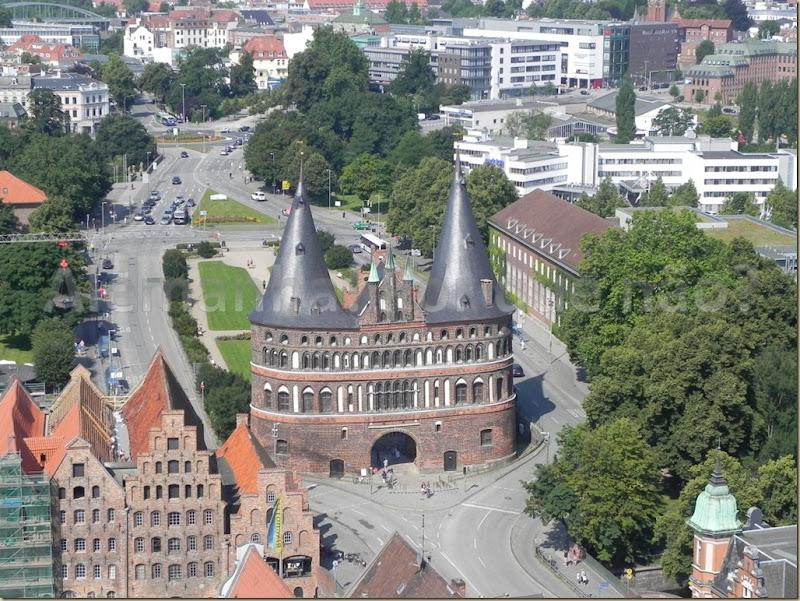 Lübeck 52