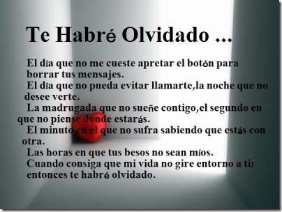22. amor (5)