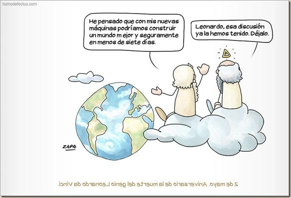 cielo paraiso humor ateismo biblia grafico religion dios jesus (39)