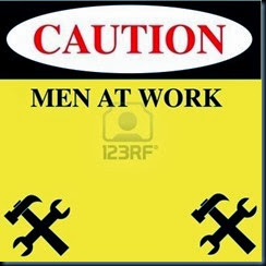 11849505-men-at-work-sign-illustration