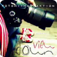 viewdown_logo