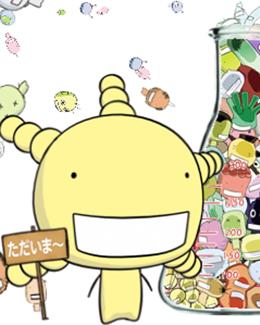 < ↖(^ω^)↗ 2012暑假新動畫介紹 *^◎^* >
