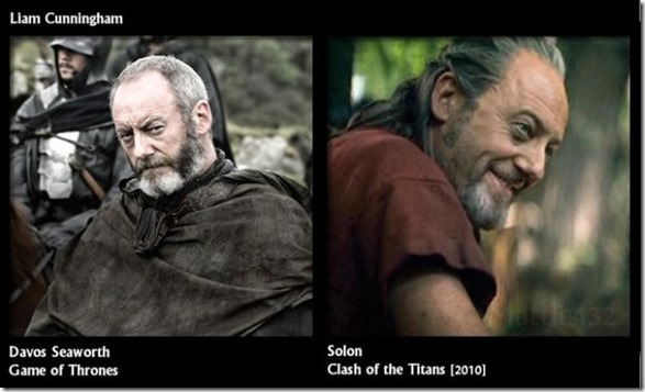 game-thrones-actors-36
