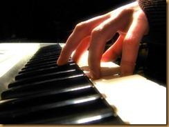 exercicios-piano