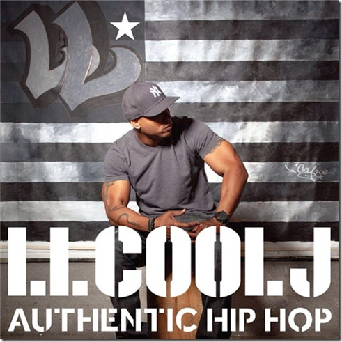 ll-cool-j-authentic-hip-hop