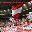 Oesterreich - Tuerkei, 6.9.2011,Ernst-Happel-Stadion, 17.jpg
