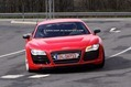 Audi-R8-e-Tron-7