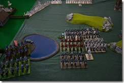 Pike-and-Shotte---Warlord-Games---South-Auckland-Club-Day-008
