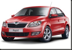 skoda-rapid-flash-red