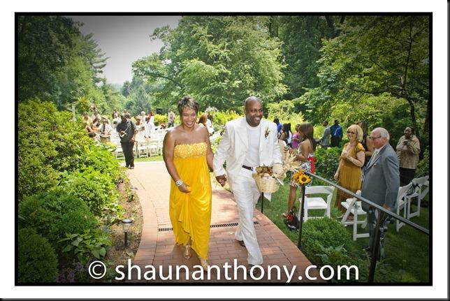 Edwards Wedding-404