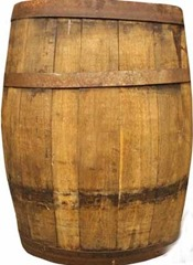 Wine-Beer-Barrel-Cask-1433495