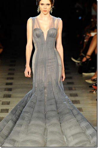 zac-posen-spring-2012-35-close-up