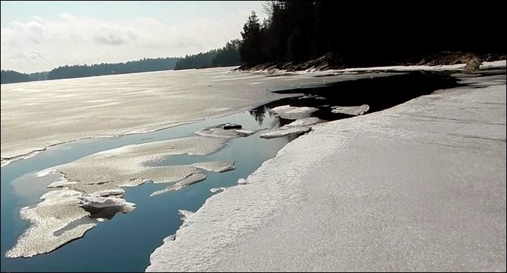 thawing-lake-ice