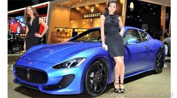 [2012-Autosalon-Geneve---Maserati9.jpg]