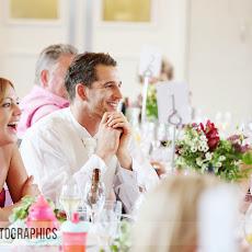 Wokefield-Park-Mansion-House-Wedding-Photography-LJPhoto-SBB-(132).jpg