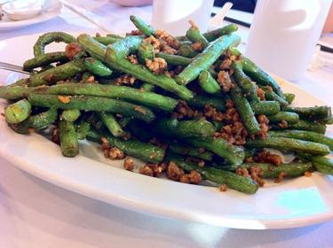 venice garden seafood
