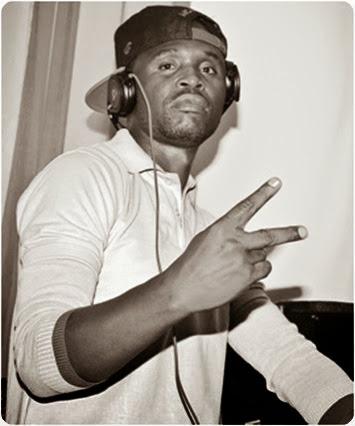 DJ Rene Bombastico (4)[9]