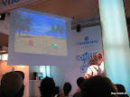 gamescom 073.jpg