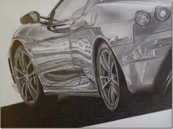 amazing-pencil-drawings-016