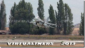 SCEL_V284C_Centenario_Aviacion_Militar_0081-BLOG