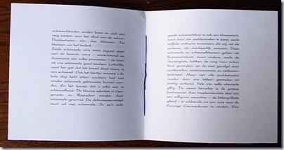 5boekjes-7