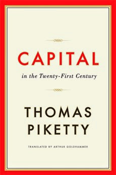 PikettyT-Capital