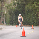 2013 IronBruin Triathlon - DSC_0654.JPG