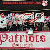 Oesterreich - Faeroer, 22.3.2013, 8.jpg