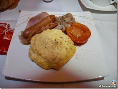 first-class-meals-035