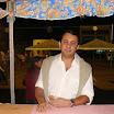 Festa Do Padroeiro - 2008