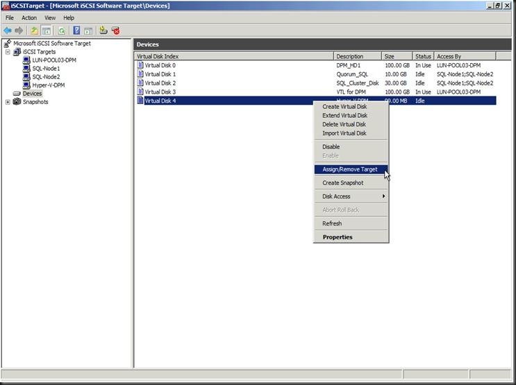 SC-Fileserver-31
