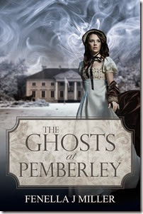 The_Ghosts_at_Pemberley