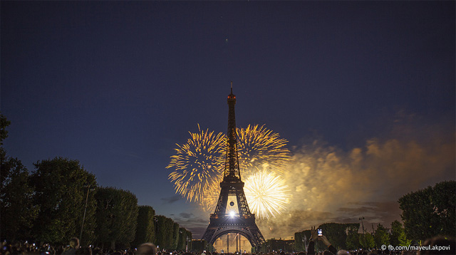 parigi-stop-motion-time-lapse-terapixel.jpg