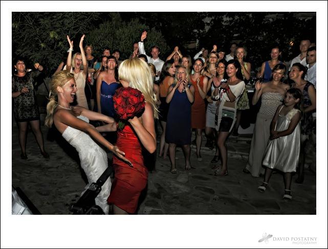 L&A Vjenčanje fotografije Vjenčanja slike Wedding photography Fotografie de nunta Fotograf profesionist de nunta Croatia weddings in Croatia (92)