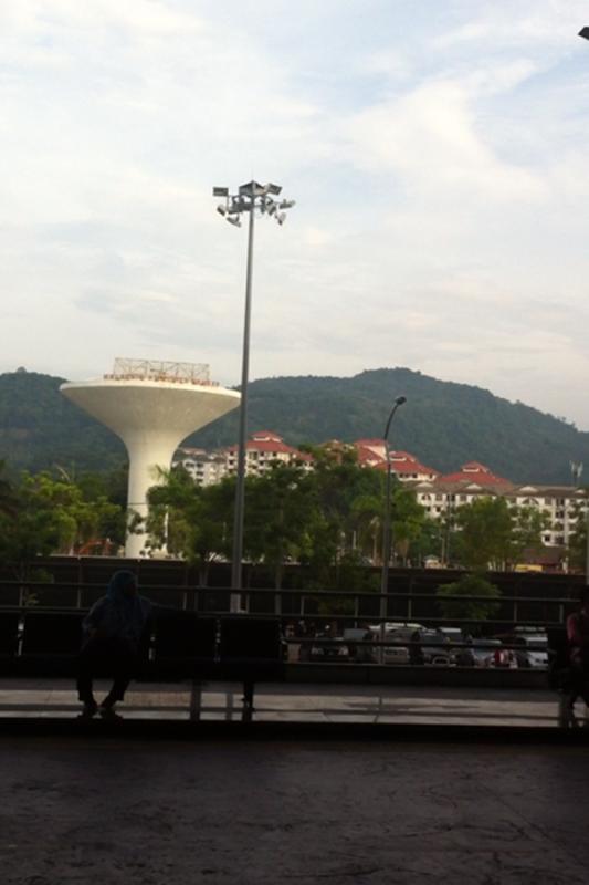 ماليزيا4