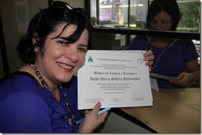 Diploma 019 c