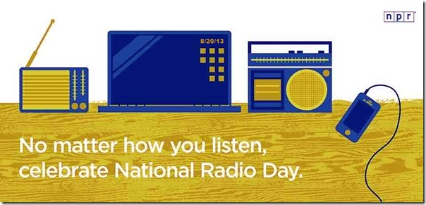 nat_radio_day