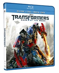 TransformersDarkoftheMoonBluray