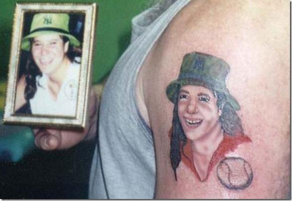 bad-portrait-tattoo-12