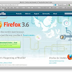20130328 firefox_3.6.jpg