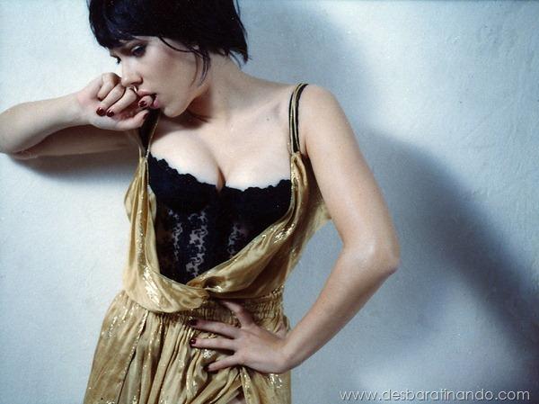 scarlett-johansson-linda-sensual-sexy-sexdutora-tits-boobs-boob-peitos-desbaratinando-sexta-proibida (293)