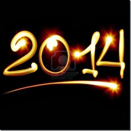 feliz 2014 tratootruco (1)