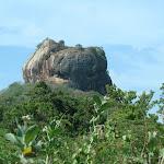Shri-Lanka.jpg