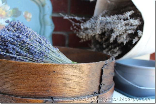 lavender_harvest (3)
